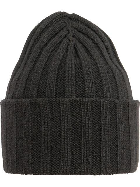 Sätila of Sweden Kulla Hat black
